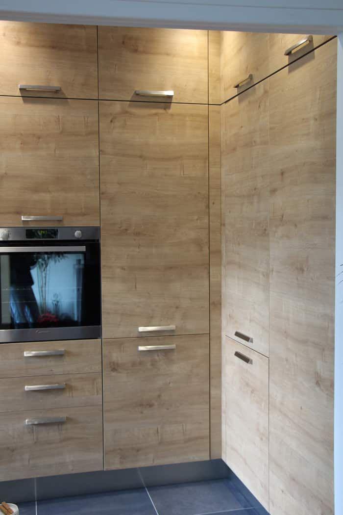 meuble sur toute hauteur pour optimiser le rangement inhancefr