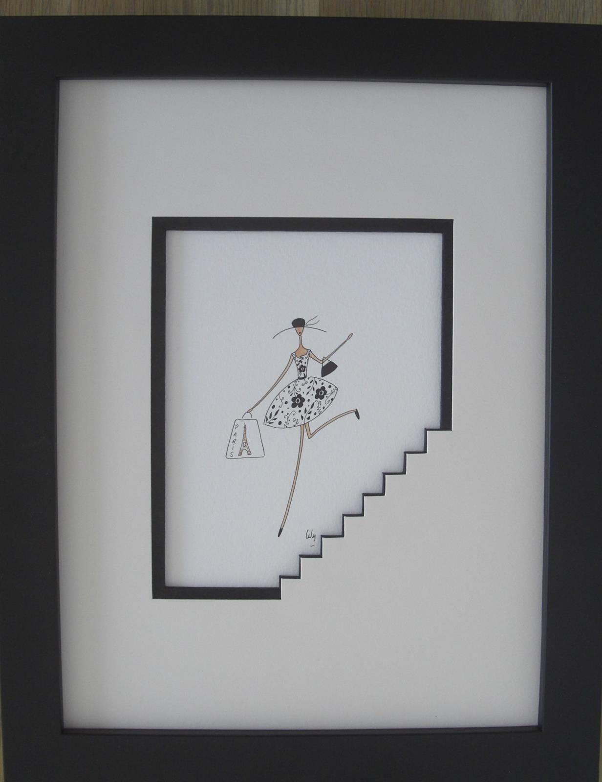 Angle Droit - Galerie Nantes | carterie | Pinterest | Marcos ...