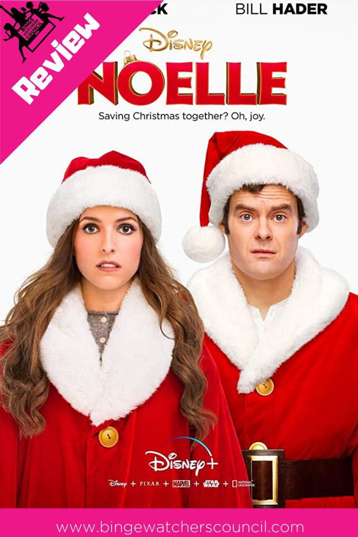 Noelle Free movies, Anna kendrick, Free movies online