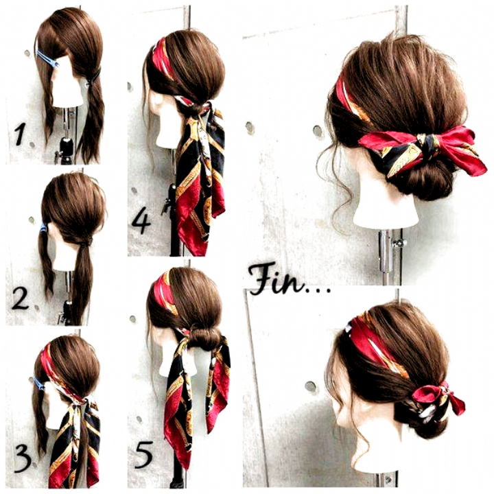 Updos For Braided Hairstyles Braided Hairstyles Half Up Braided Hairstyles Long Hair Easy Braided In 2020 Braided Hairstyles Long Hair Styles Hairstyles With Bangs
