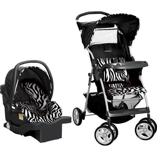 34+ Stroller car seat combo walmart information