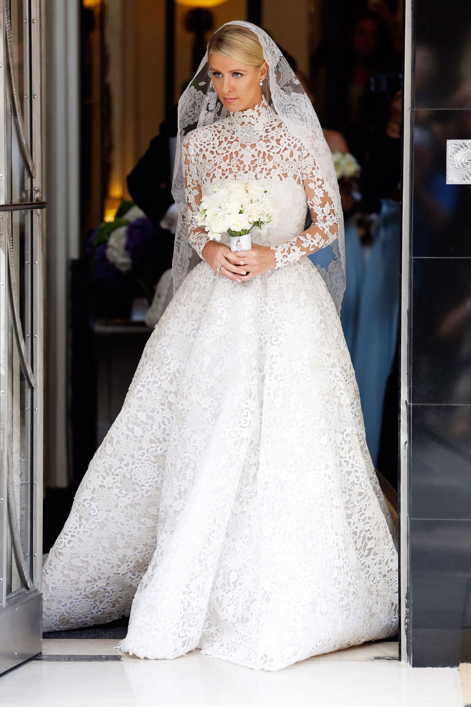 Enchanting Worst Ever Bridesmaid Dresses Ornament - Wedding Dress ...