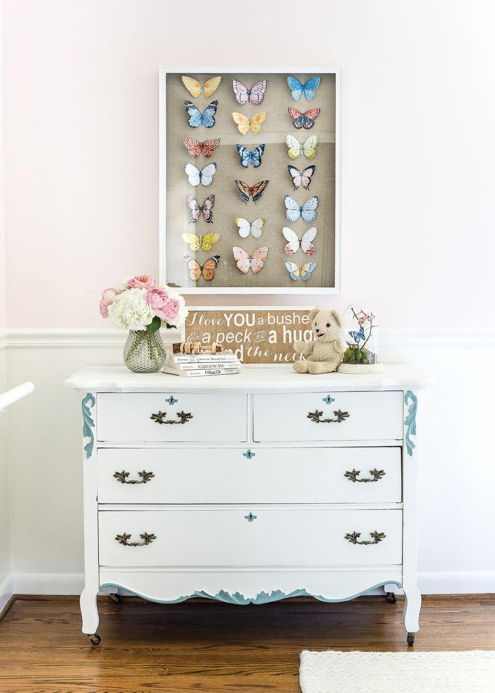 Find out about how to arrange bedroom furniture how to