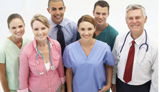 Advantages and challenges in pursuing a DNP Medical