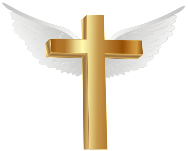 Gold Cross Png Clipart Picture Clip Art Gold Cross Cross Clipart