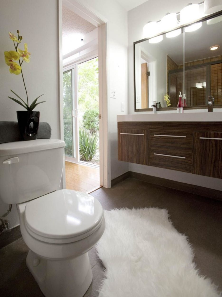 Merveilleux 50+ Home Depot Remodeling Bathroom   Best Interior Paint Brands Check More  At Http: