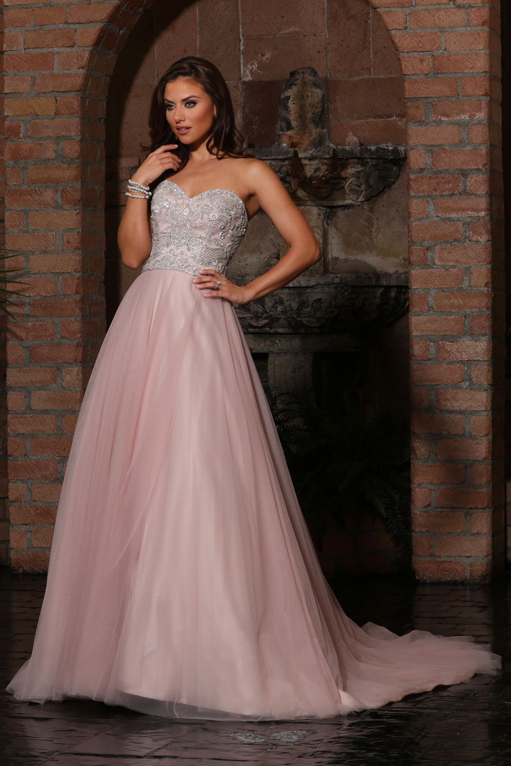 Stunning Cristiano Lucci Spring LucciWedding GownsDress Ideas