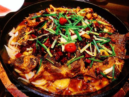美食 by 18366199342  IFTTT 500px