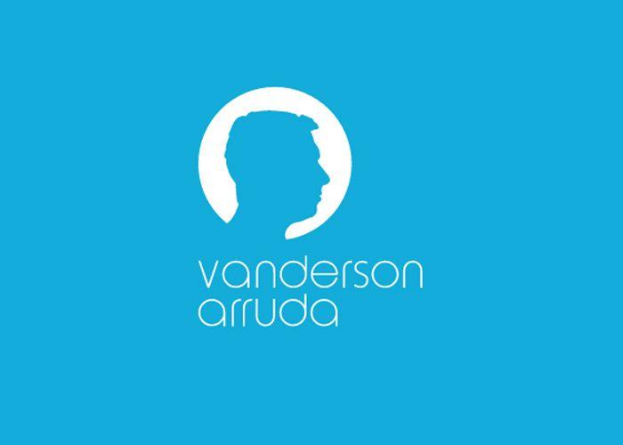 Vanderson Arruda