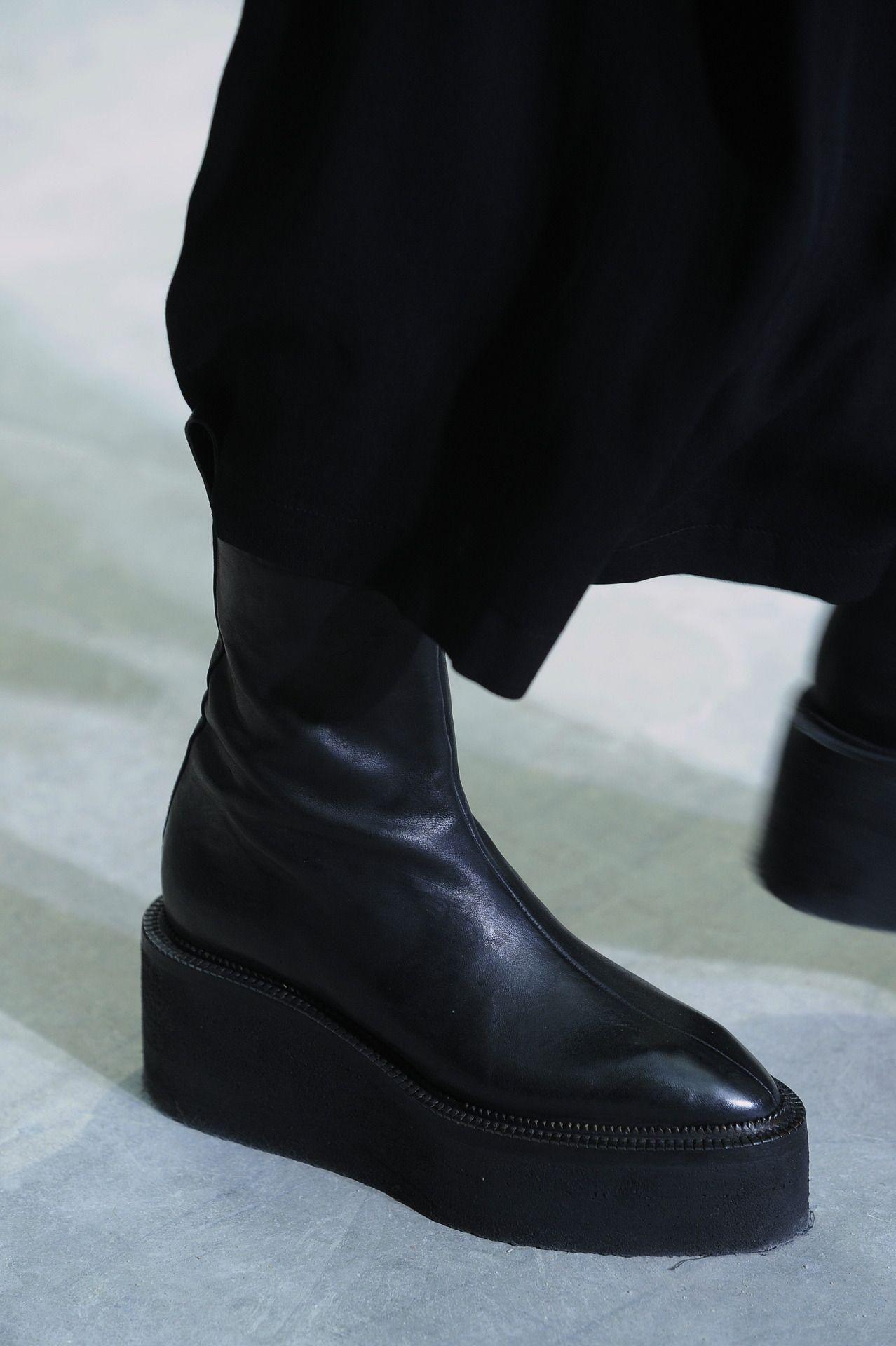 Fashion shoes, Shoe boots, Dress shoes