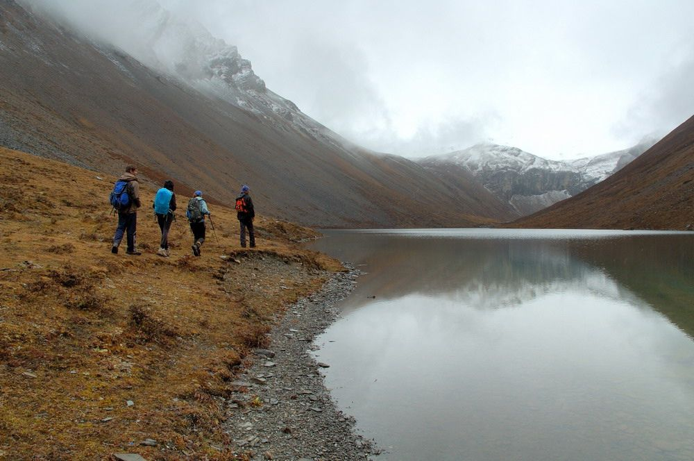 f8d8ab042c90 All about 16 Astounding Backpacking Trips To Add To Your Bucket List ...