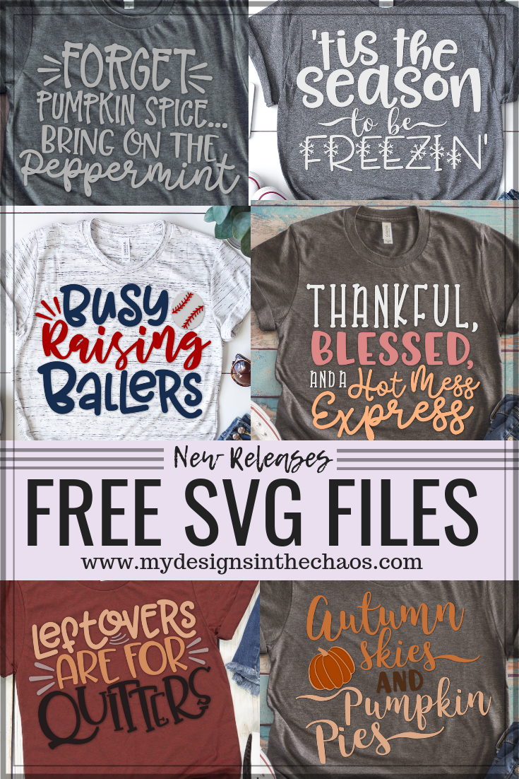 Download Pin on Free SVG files | Silhouette and Cricut Cutting ...