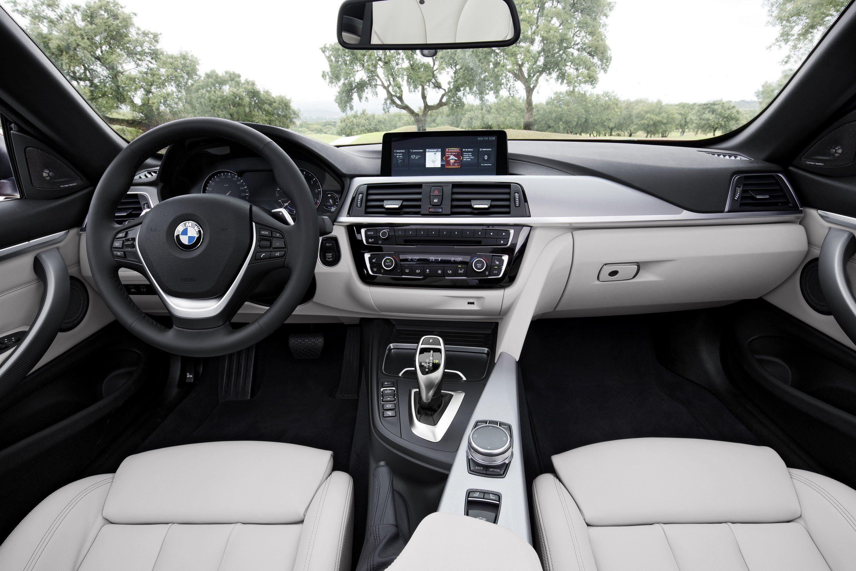 2014 Bmw Z4 Roadster Interior With Images Bmw Z4 Bmw Z4