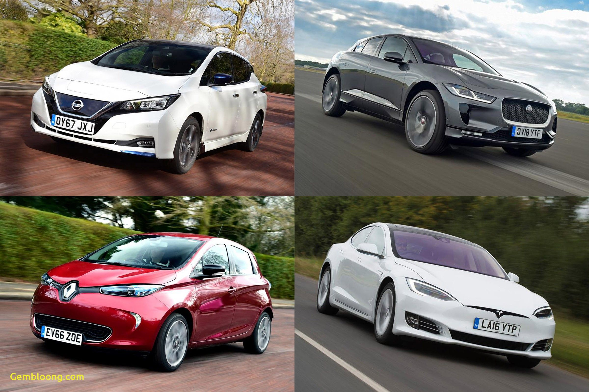 Awesome Cars Sale Uk in 2020 Best electric car, Bmw