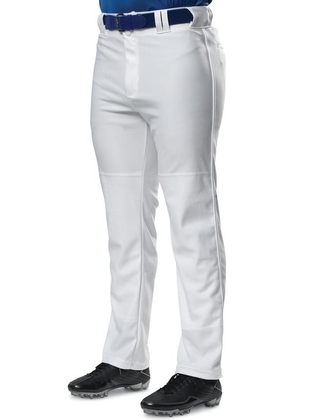 Baseball Pants Baseball Pants Baseball Outfit Softball Outfits