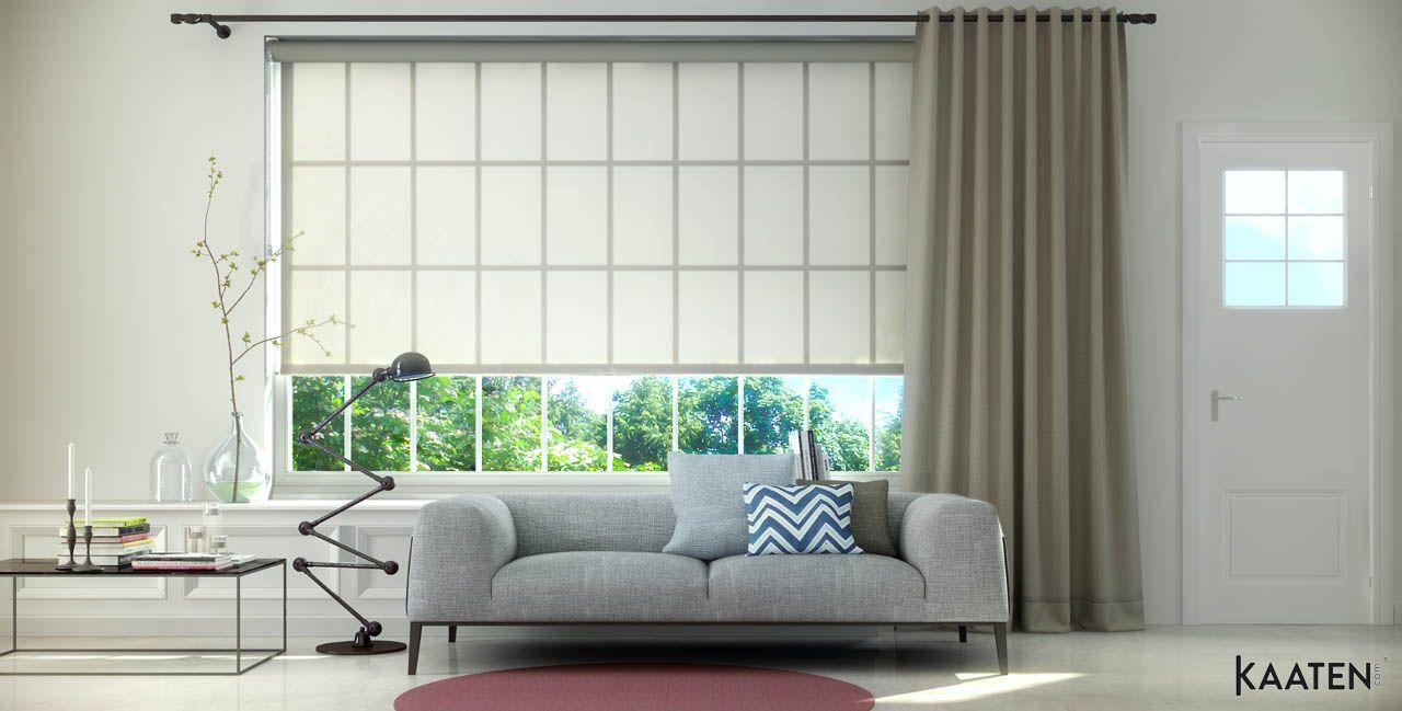 Design » Estores Venezianos Ikea - Galería de fotos de decoración ...