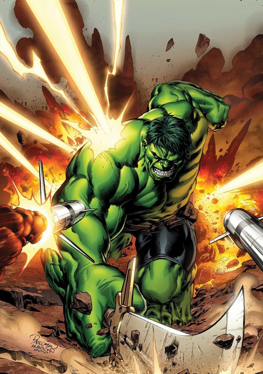 Hulk vs vengadores latino dating