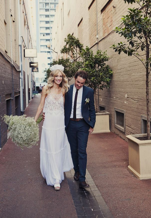 bridal-gown-perth-wedding-photographer-Mira-Zwillinger26 | Bridal ...