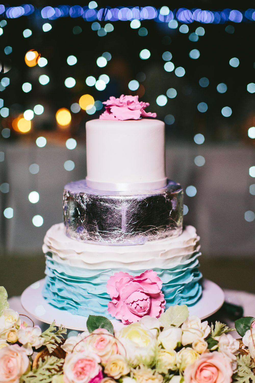 Fiji weddings destination weddings i was married in