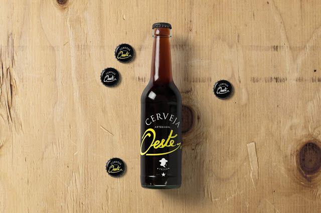 beer packaging 11
