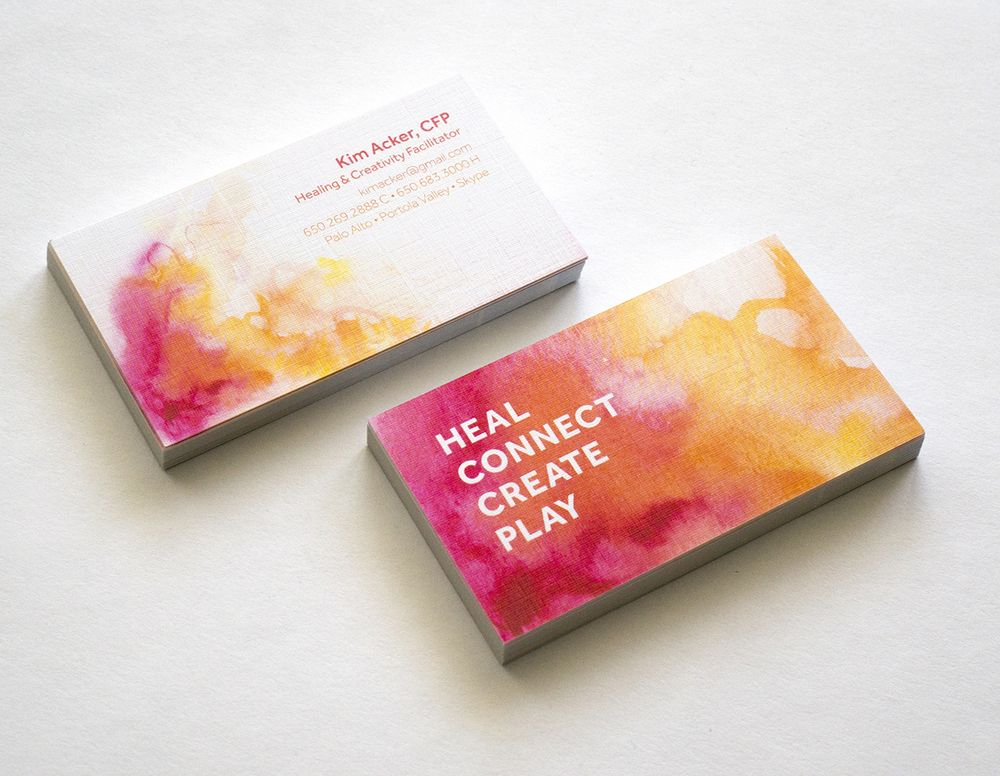 Pretty Award Winning Business Card Pictures Inspiration - Business ...