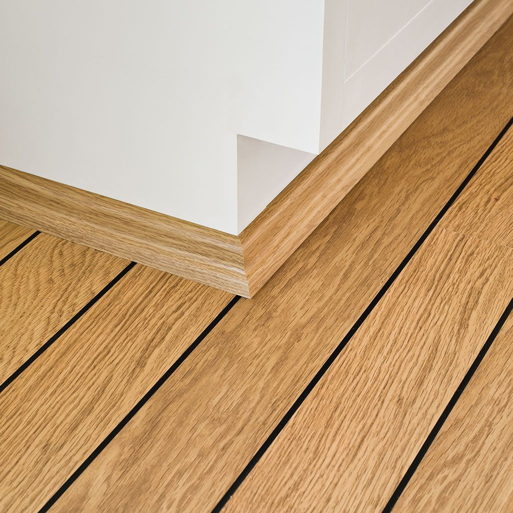 Choose The Perfect Bathroom Floor Bathroom Inspiration Ranges And - Quick step lagune bathroom laminate flooring