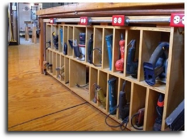 17 Best images about Display Room on Pinterest   Storage systems  Garage  storage racks and Garage design. 17 Best images about Display Room on Pinterest   Storage systems