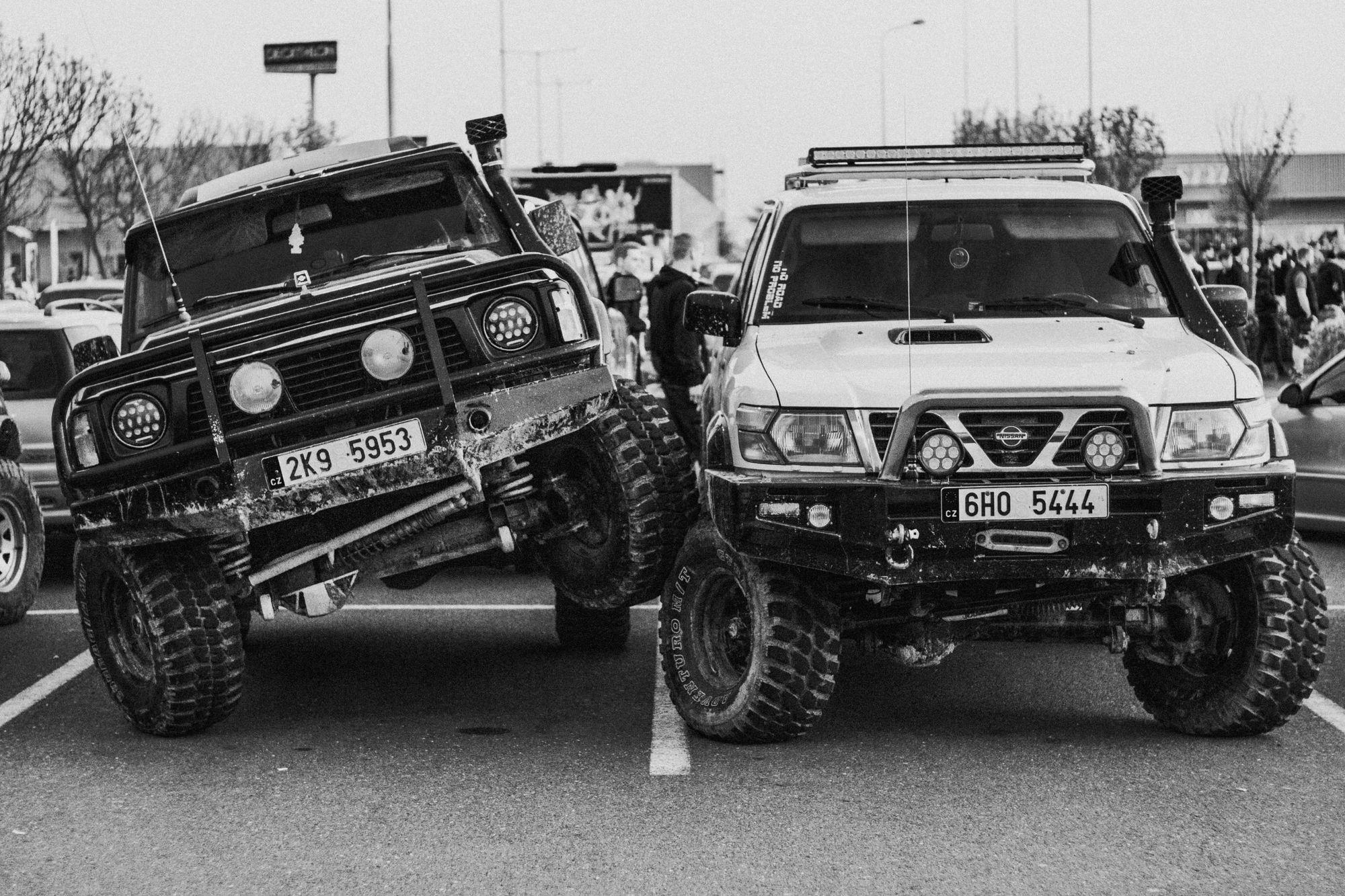 Beastmode Revenge Pickuptruck Classictruck Truck