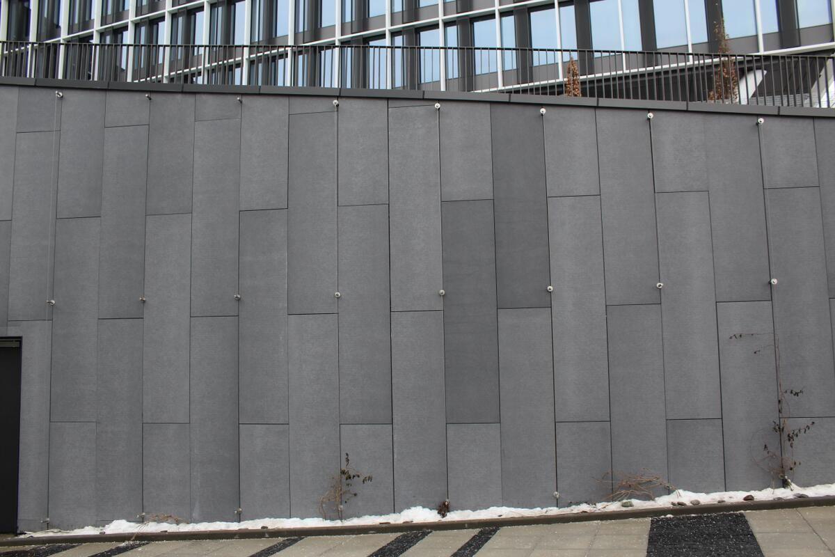 Фибробетон и железобетонные купить бетон миксер в новосибирске