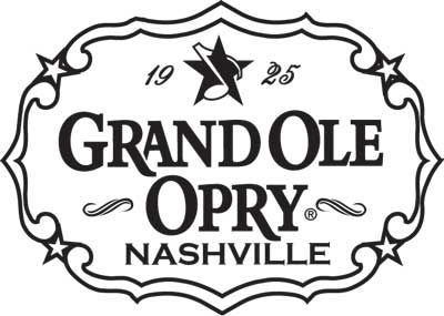 The Grand Ole Opry Nashville, Tennessee. Love it, love it