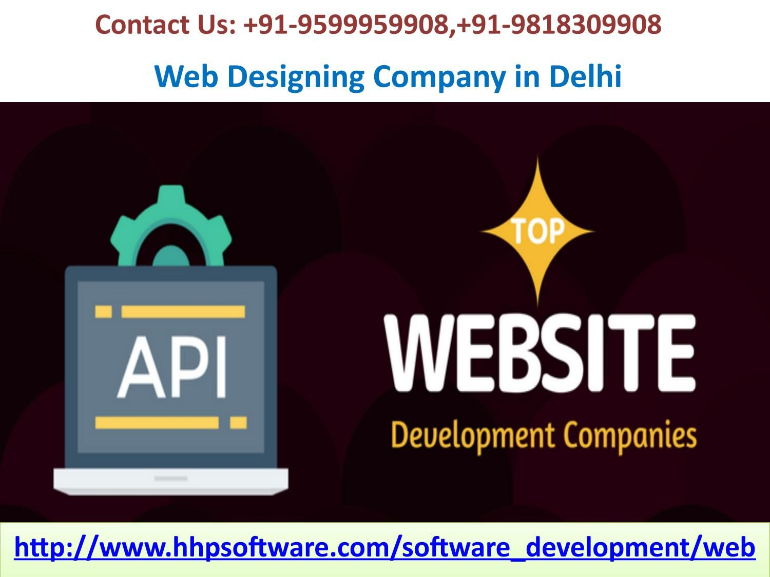 Languages Used By Web Development Company In Delhi Ncr For Development 0120 433 5876 Web Development Company Web Development Development
