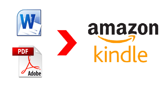Format Your Book For Amazon Kindle And Epub By Bestallion Graphic Design Services Graphic Design Tech Company Logos