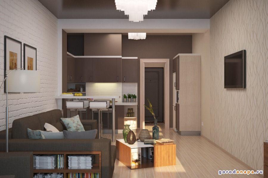 Форум дизайна квартиры