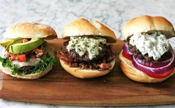 Wow Factor: Three Cool Ways to Heat Up Your Summer BBQ