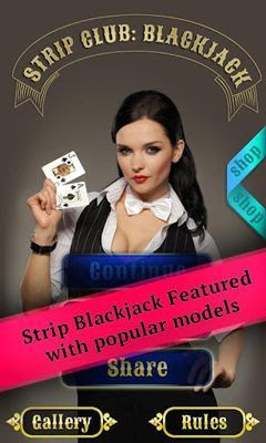 Anime strip blackjack apk / tunica casinos reservations.