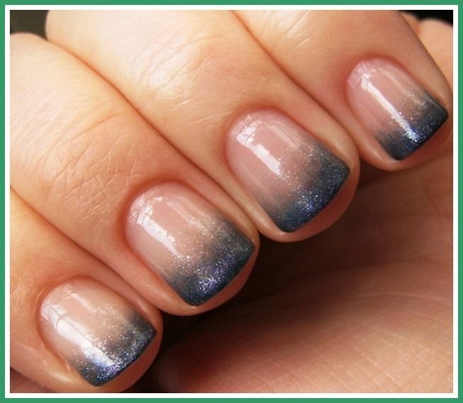 Gel Nail Polish Tips Opi Gel Nail Polish Designs Nailsmagazines