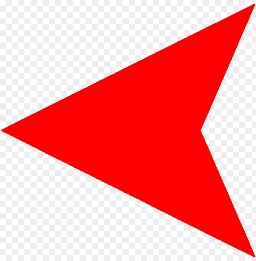 Arrow Red Button Png Png Image With Transparent Background Png Free Png Images Red Arrow Png Image
