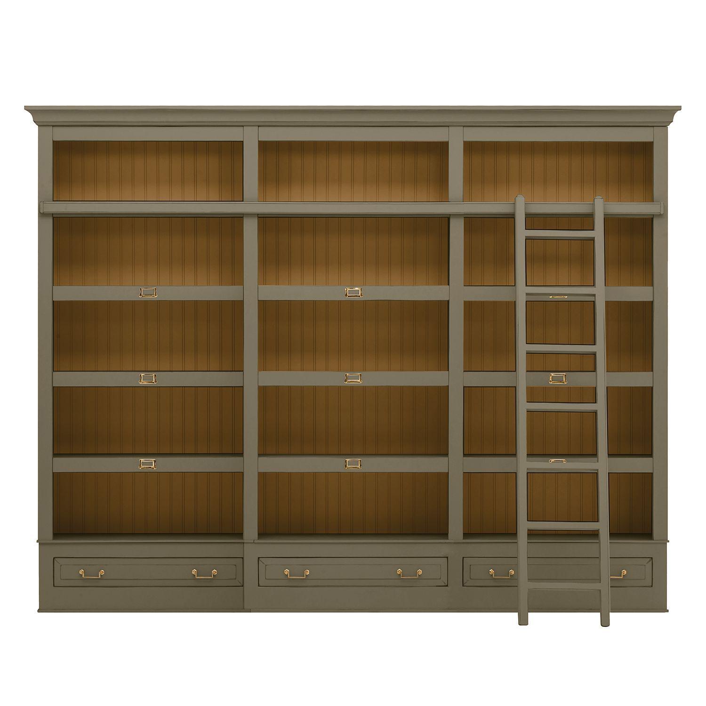 Bücherregale kaufen | Gestalte deine Bücherwand | home24