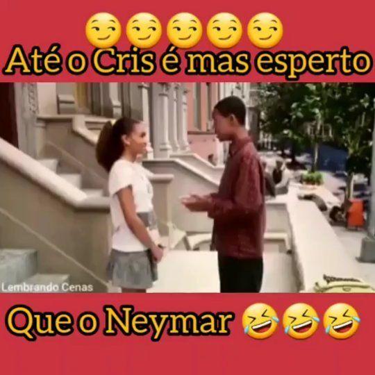 Pega a visão de antigamente 😎😉 . . . . . . . . . #neymar #todomundoodeiaocris #brasil #brazil #copadomundo #neymarjr #futebol #brunamarquezine #worldcup #love #messi #copa #anitta #moda #instagood #copa2018 #instagram #cr7 #russia #football #amor #soccer #worldcup2018 #barcelona #cristianoronaldo #saopaulo #memes #fifa #psg #fitnessmotivation