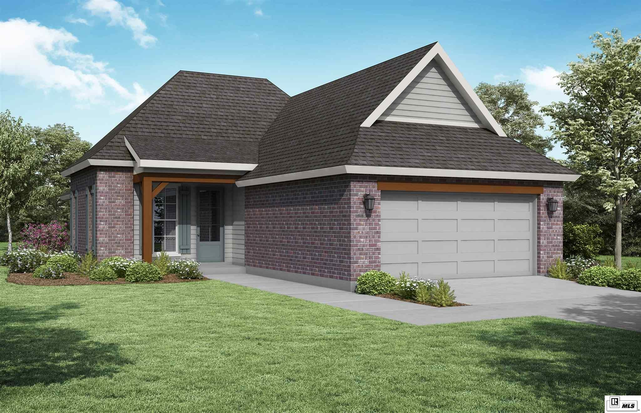 Are You Still Looking For A New Home Under 300k This New