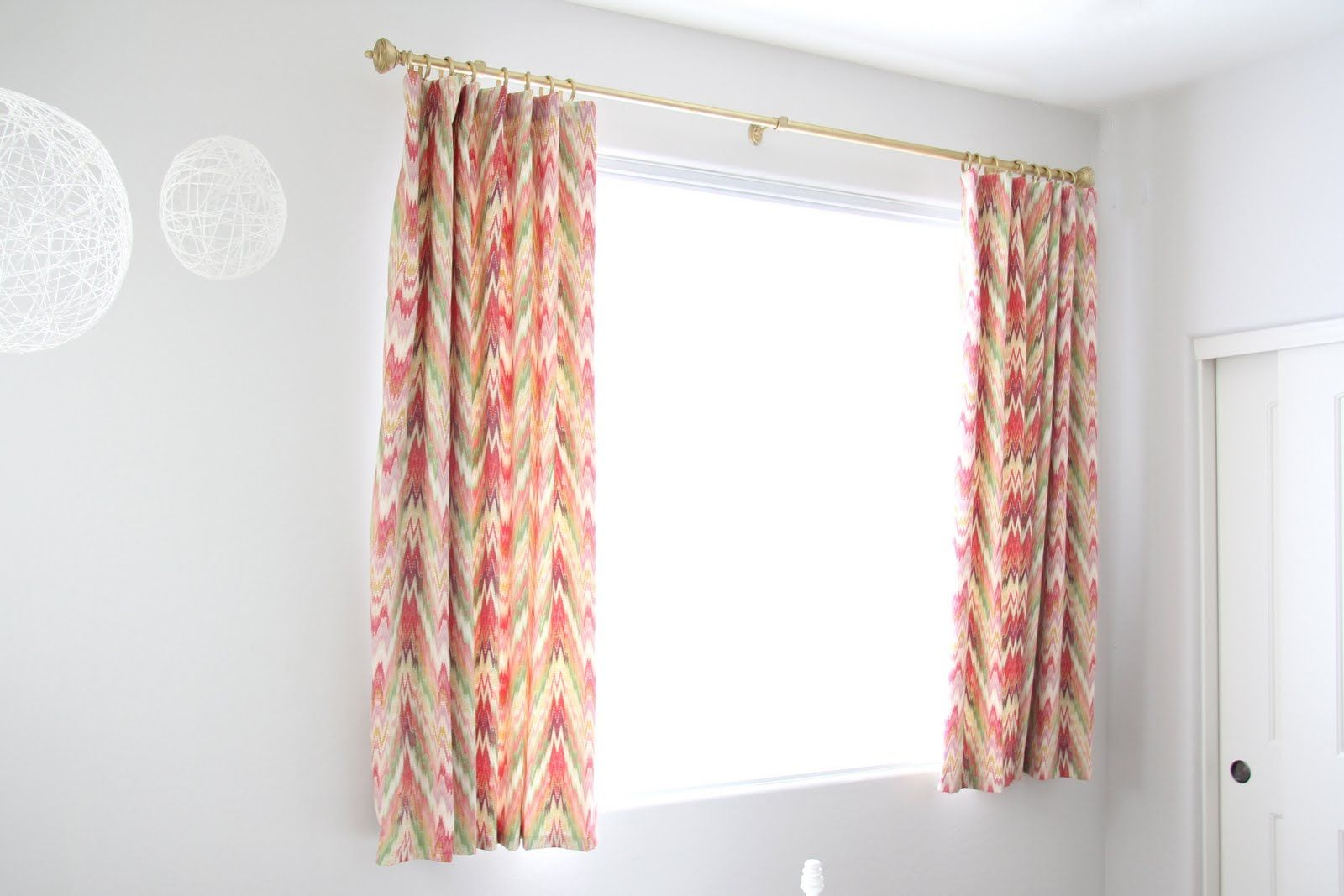 Small Window Curtains For Bedroom Short Curtains For Bedroom Windows Free Image