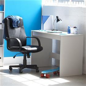 Homemaker Study Desk White Kmart White Study Desk Furniture White Desks