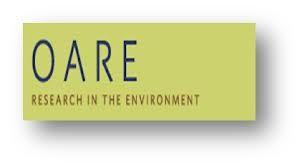 Revistas a texto completo, búsquedas en bases de datos y otros recursos a través de OARE que es una alianza público-privada auspiciada por el Programa de las Naciones Unidas para el Medio Ambiente (PNUMA), Yale University y destacadas editoriales científicas y tecnológicas