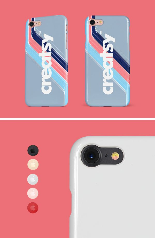 Download Check If You Re Looking For Iphone Snap Case Free Mockup Psd To Showcase Your Iphone Case Designs The Mockup Comes Iphone Case Design Iphone Mockup Iphone Psd