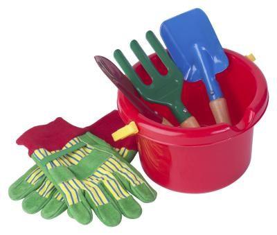 Borax Uses for Vegetable Gardening