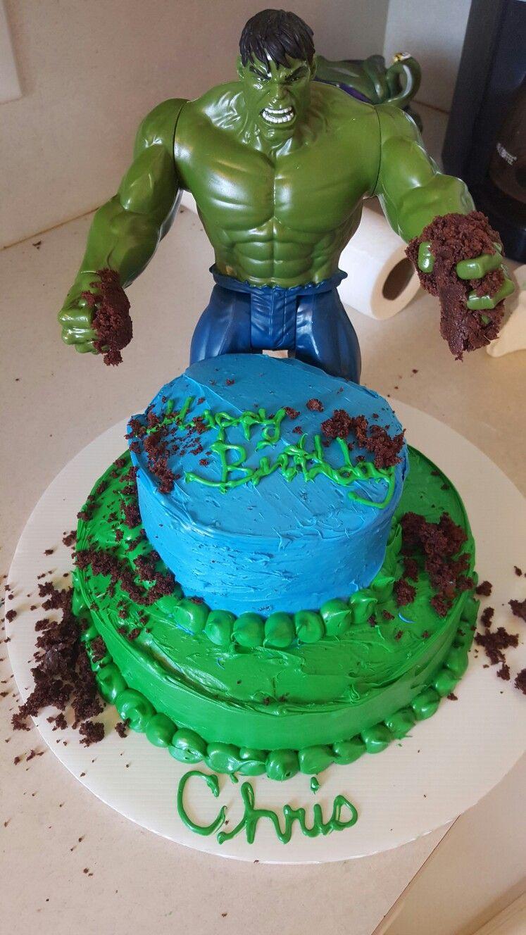 Awesome Chris S B Day Birthday Cake Cake Chris Personalised Birthday Cards Sponlily Jamesorg
