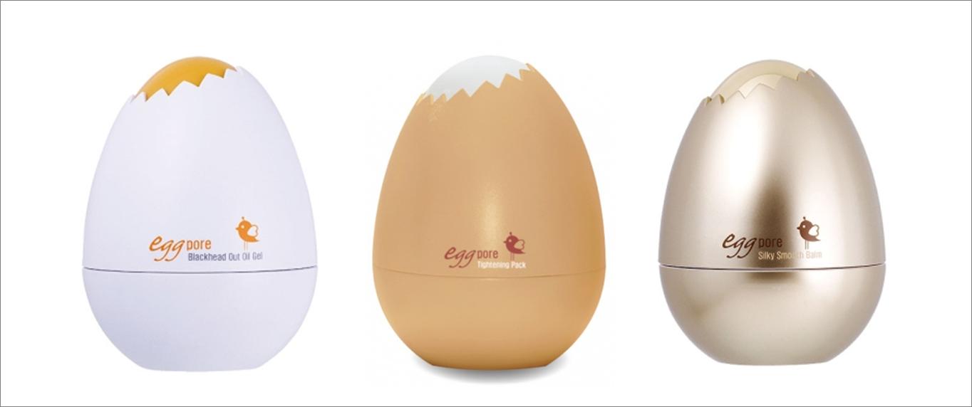huevos_para_poros_de_Tonymoly