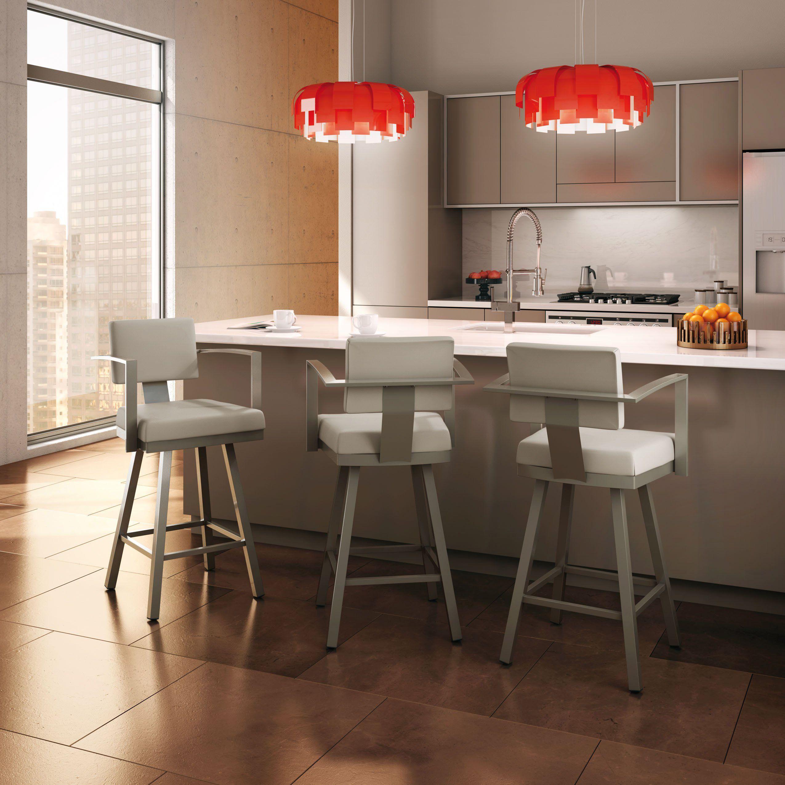 Küche Theke Höhe Hocker Dies ist die neueste Informationen auf die ...
