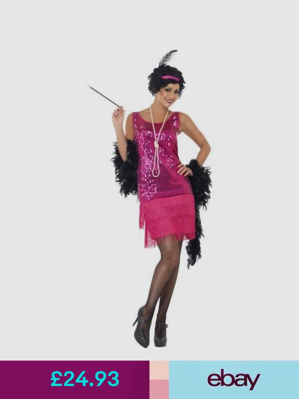 Clapet bandeau smiffys fancy dress costume