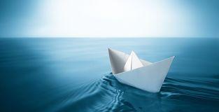 barco libro - Buscar con Google